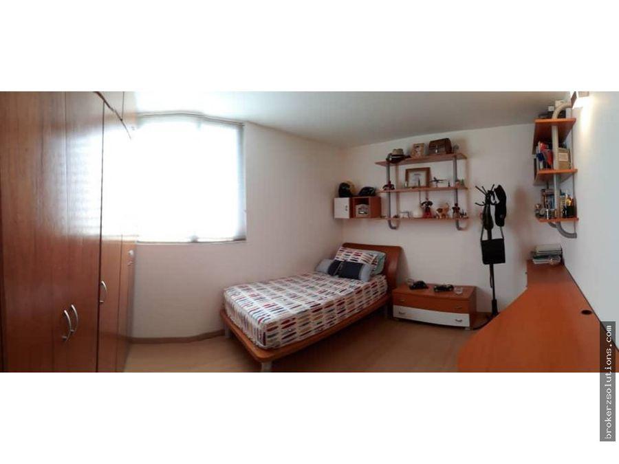 venta apartamento colinas de la tahona baruta