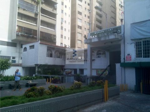 alquiler local chacao chacao