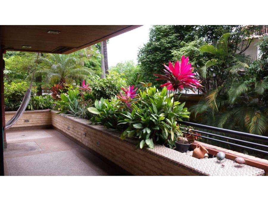 venta apartamento 207m2 41m2 terraza3s 5b 3p la castellana