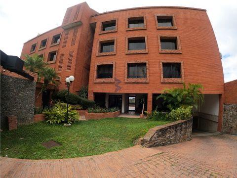 venta penthouse duplex 355m2 6h 7b 3pe urbanizacion miranda