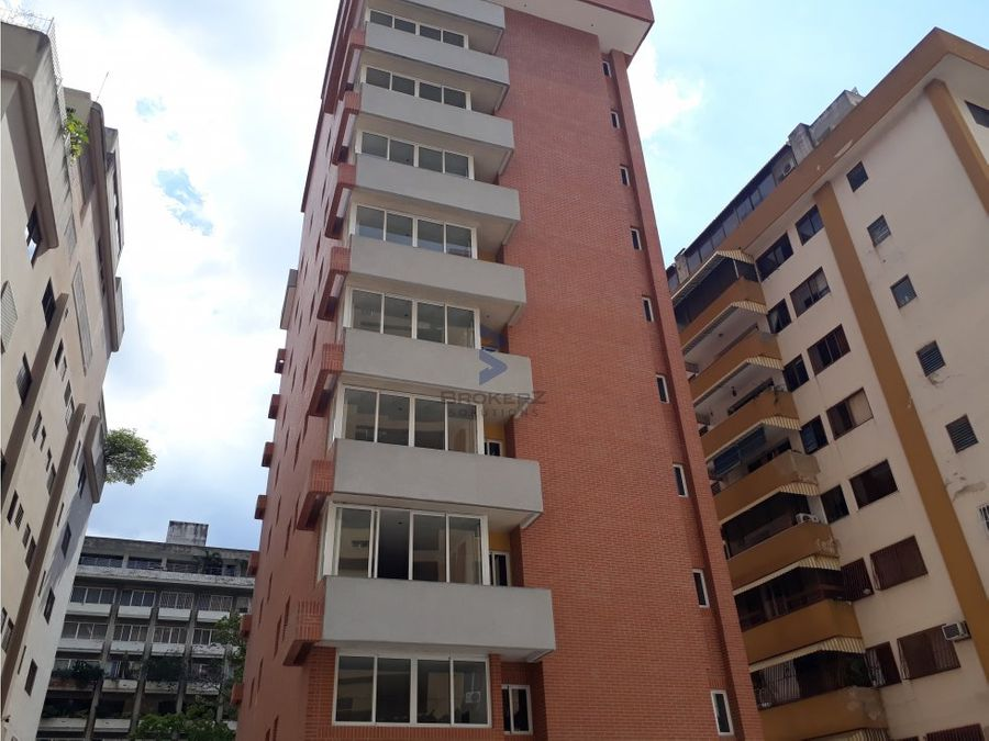 venta apartamento financiado 127mt2 3h35b2e la florida