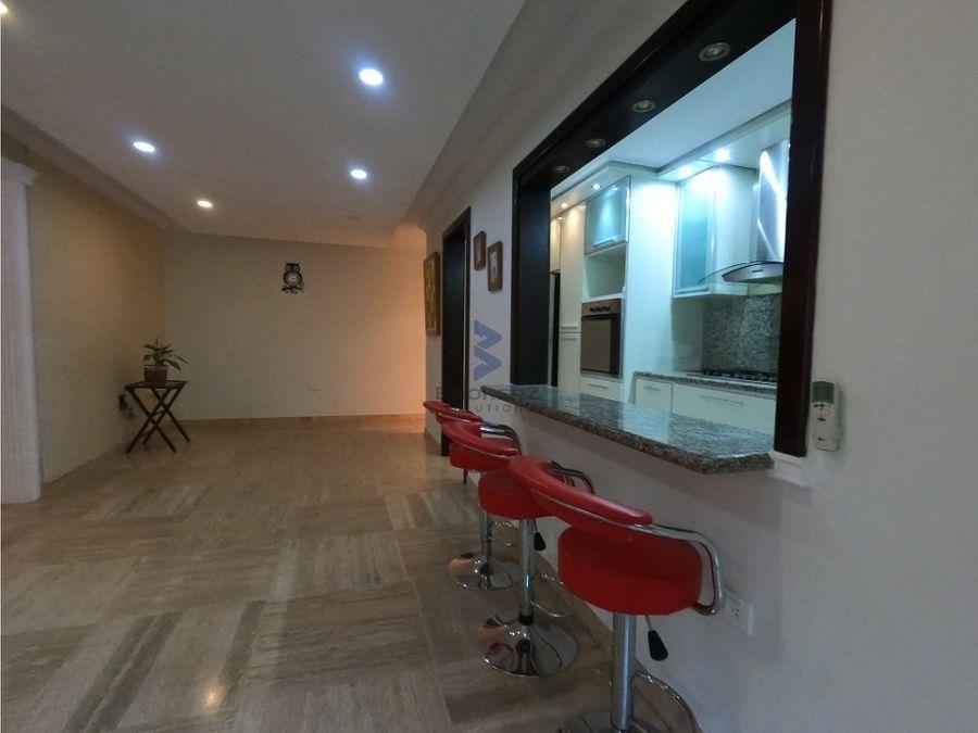 venta apartamento 92m2 3h 2b 2pe colinas de la tahona