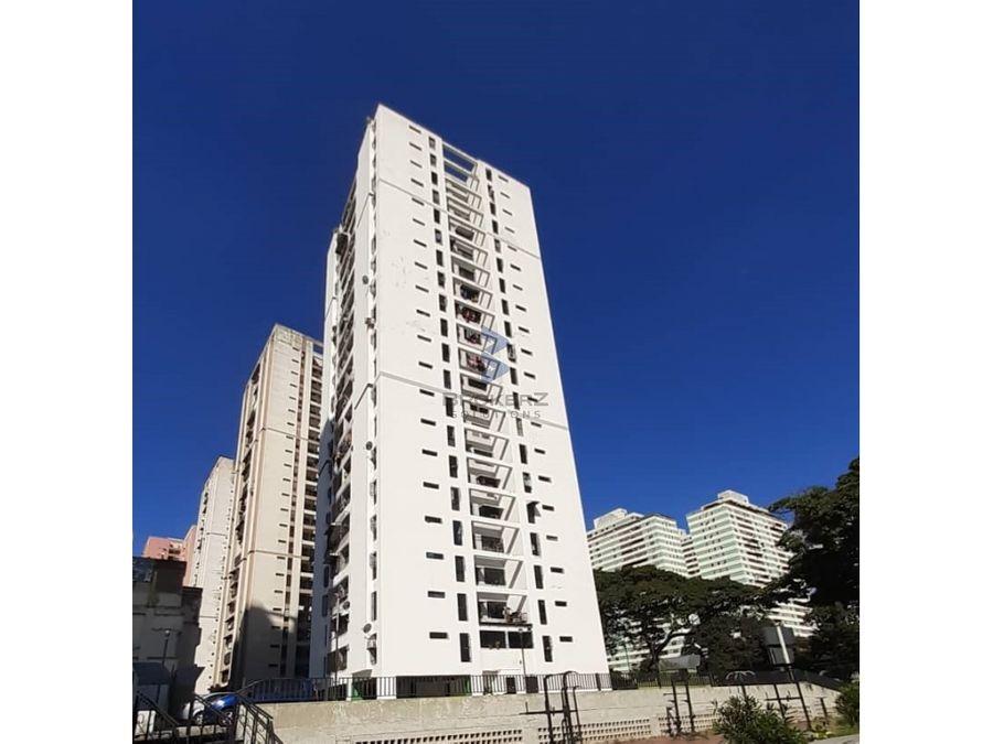venta apartamento 78m2 3h 2b 1p el paraiso