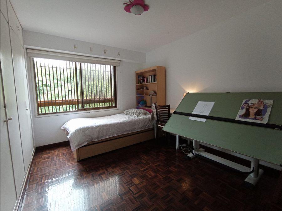 venta apartamento 155 mt2 3hs3bs3p las mesetas santa rosa