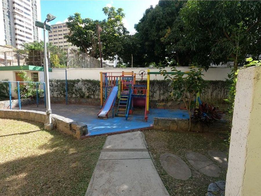 venta apartamento 113m2 3h 2b 1pe sebucan
