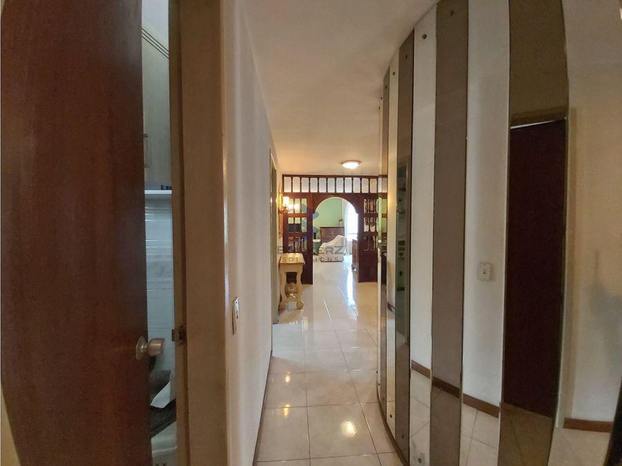 venta apartamento 95m2 2h2b1e caurimare el cafetal