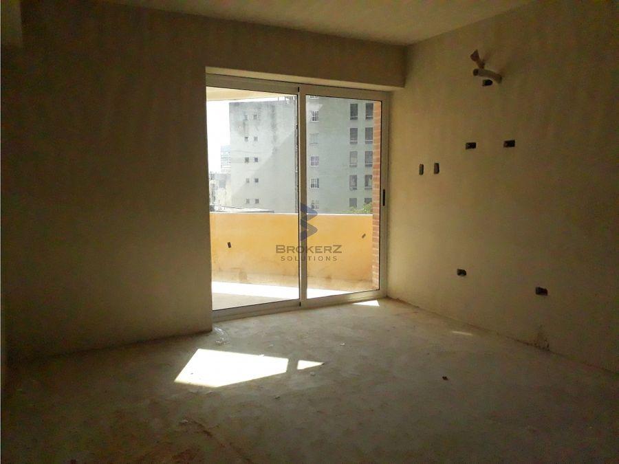venta apartamento financiado 127mt2 3h35b2e la florida