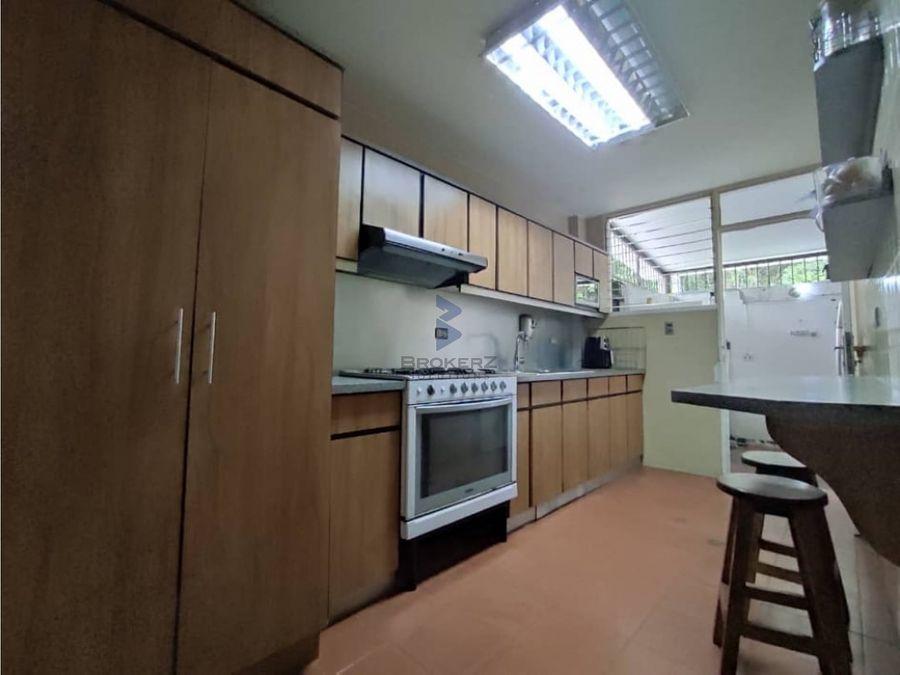 venta casa 278 m2 construccion 411 m2 terreno 4hs4b1p santa ines