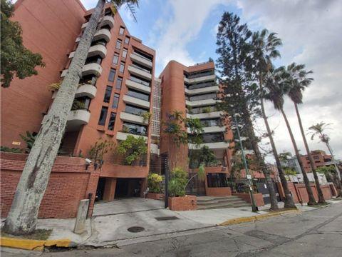 alquiler apartamento 840m2 5h7b5p santa eduvigis