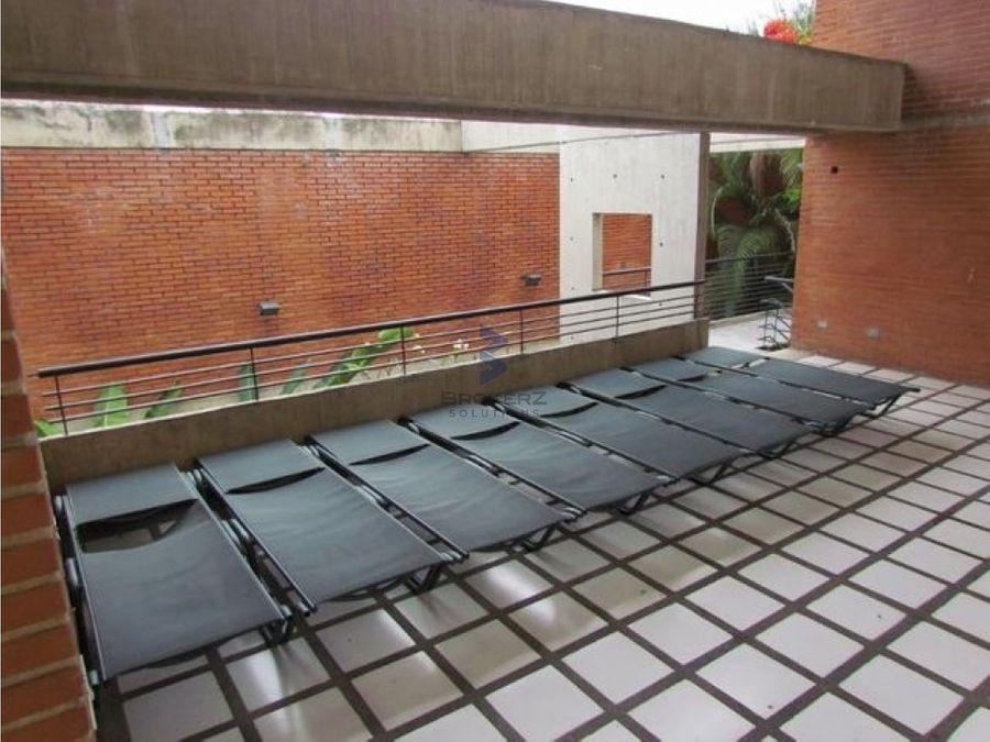 venta apartamento 60 m2 1h2b3p el pedregal la castellana