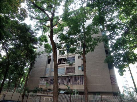 venta apartamento 101mts 3h2b1p la urbina