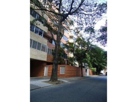 alquiler apartamento 110m2 2h 2b 2e campo alegre