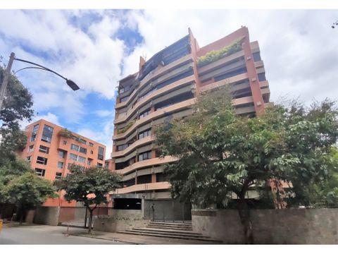 venta apartamento 102 mts 2h2b2p campo alegre