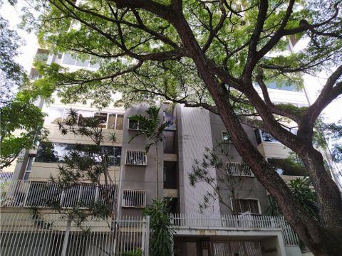 venta apartamento ph 30351m2 4hs5b3e la campina