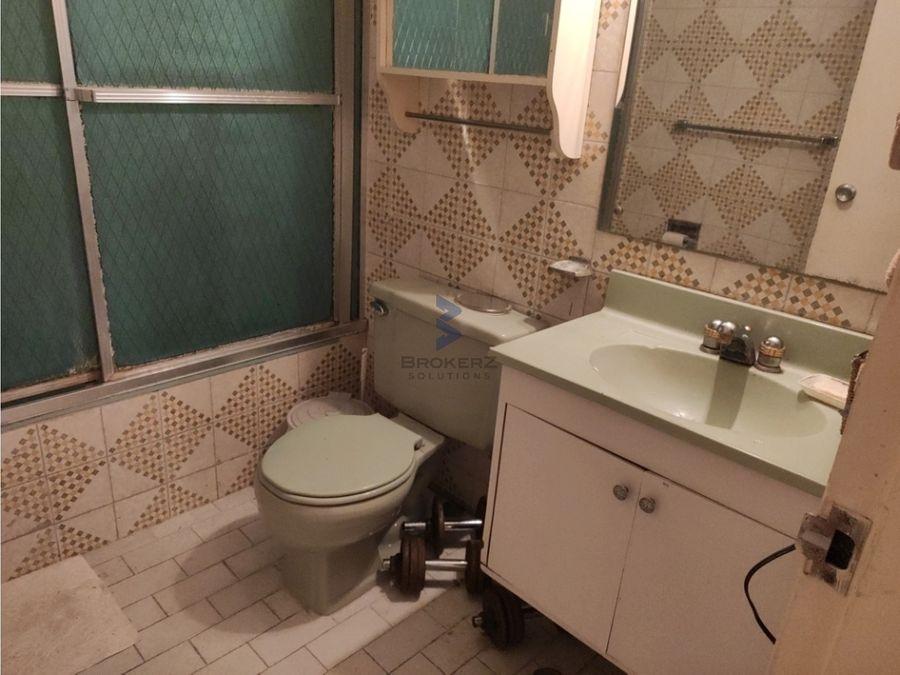 venta apartamento 140 m2 4h32b3p santa rosa de lima