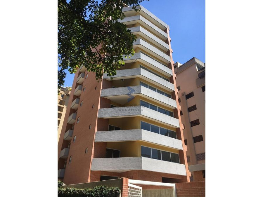 venta apartamento financiado 66mt2 2h2b2e la florida