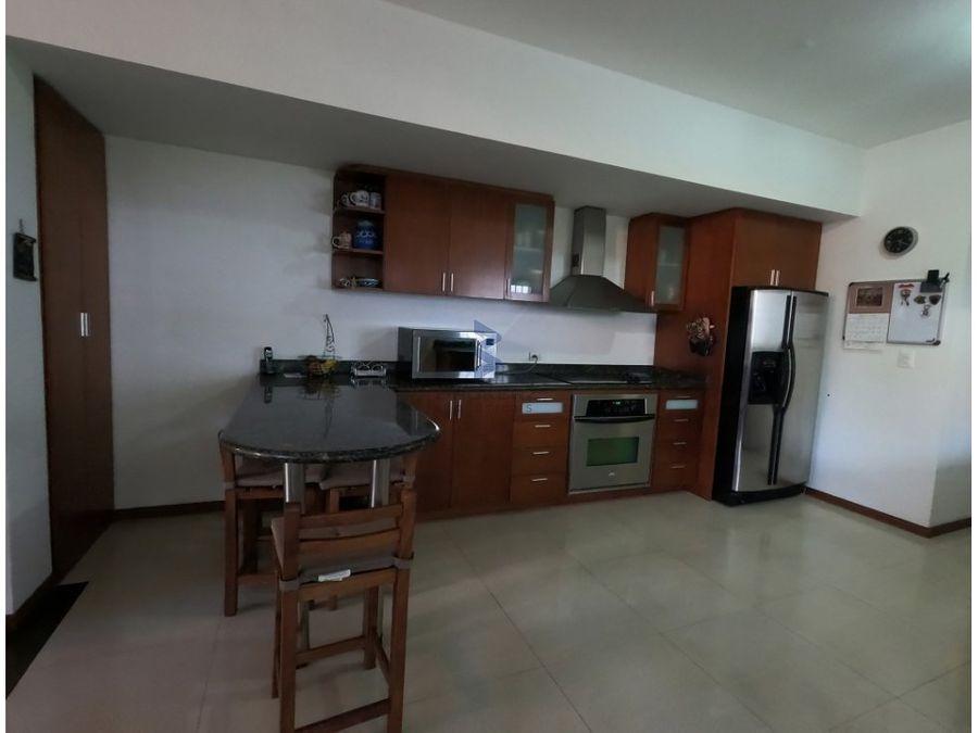 venta casa 400m2 7h7b6p los chorros
