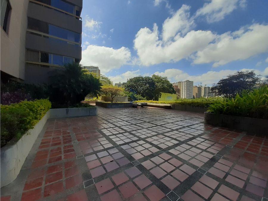venta apartamento 164m2 4h4b3p las mesetas
