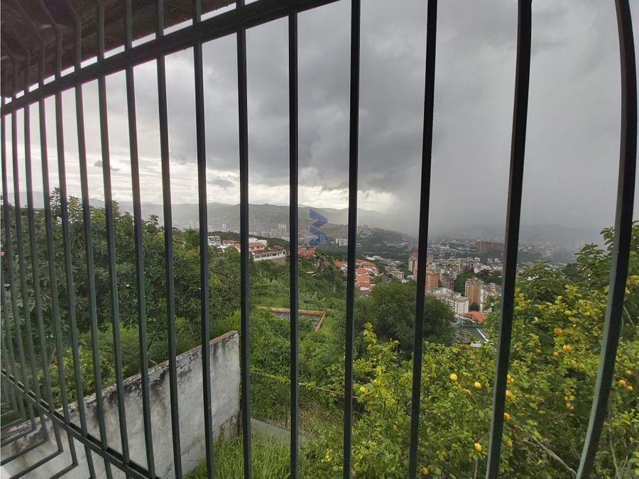 alquiler oficina casa 400mt2 colinas de santa monica