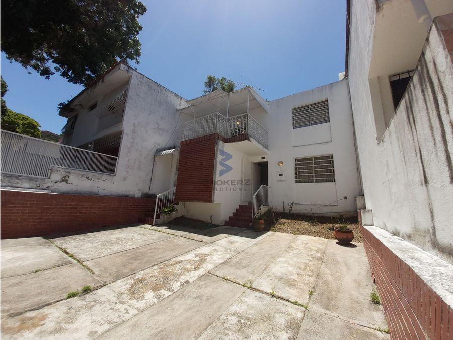 venta casa 262 t 400 c mts2 7h5b3e la trinidad