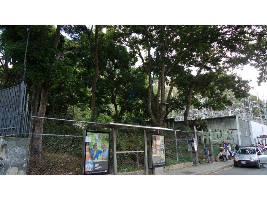 venta terreno2527m2 y 10 mil m2 contruccion vendibles