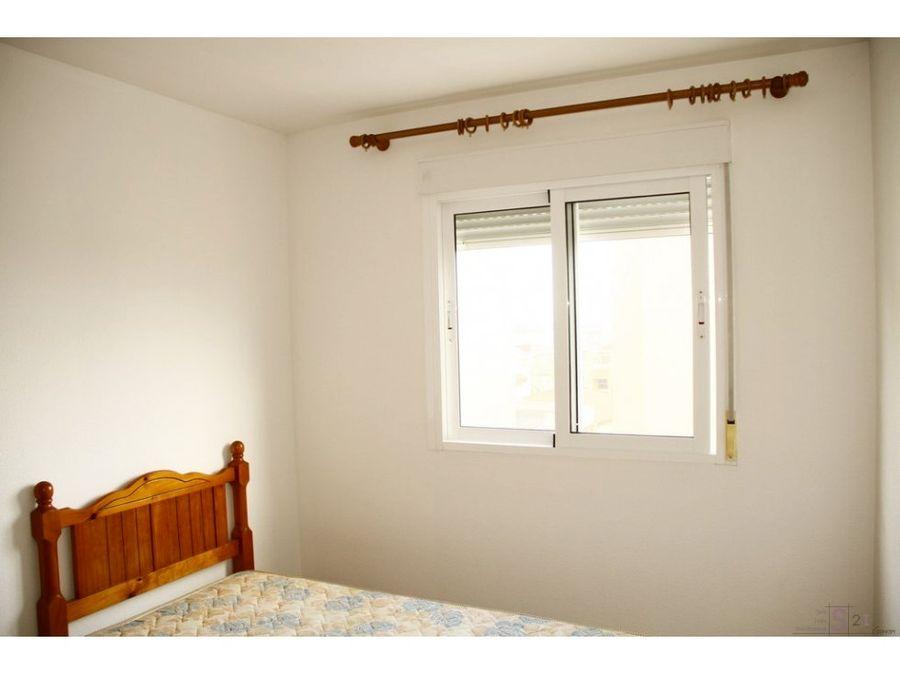 piso de 3 habitaciones en miramar