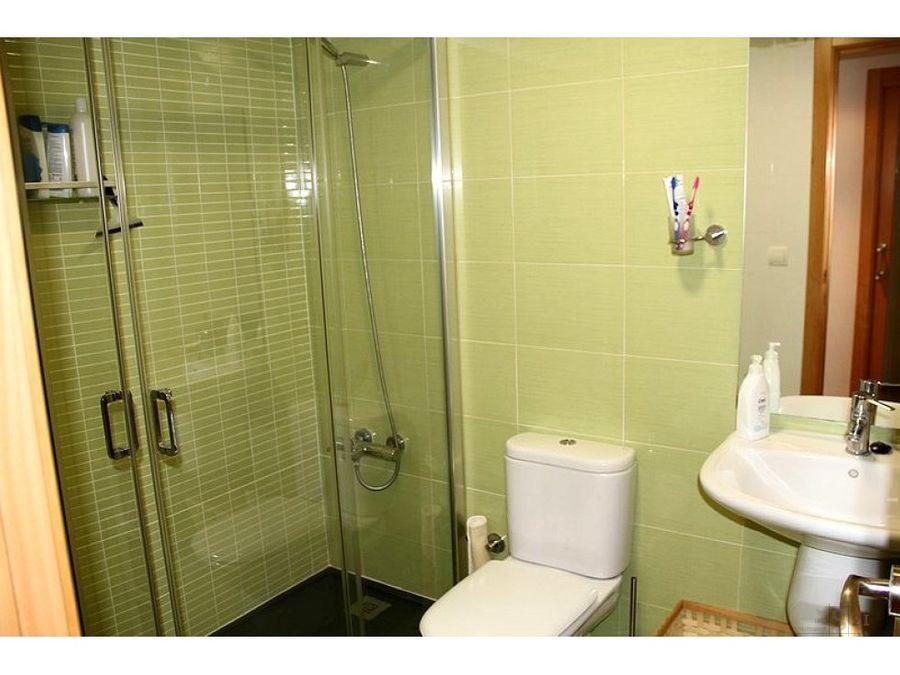 apartamento de 1 habitacione en miramar