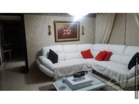 apartamento en venta en cartagena de indias los ejecutivos