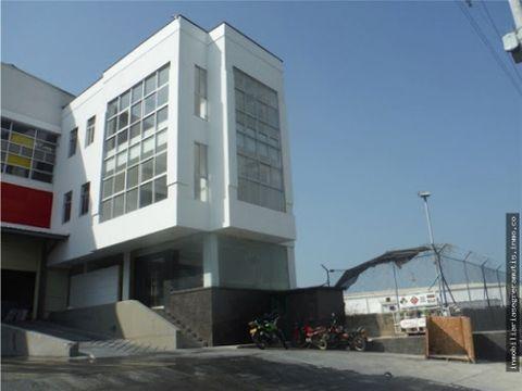 oficinas en arriendo en cartagena de indias empresarial