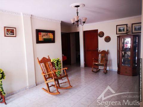 casa en venta en cartagena de indias turbaco