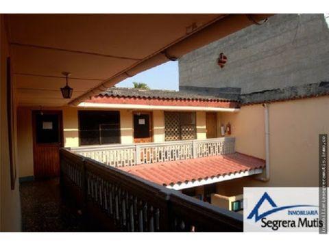 casa en venta en cartagena de indias centro