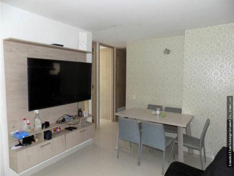segrera mutis vende apartamento en torices