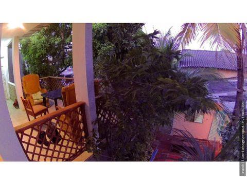 casa en venta en cartagena de indias torices