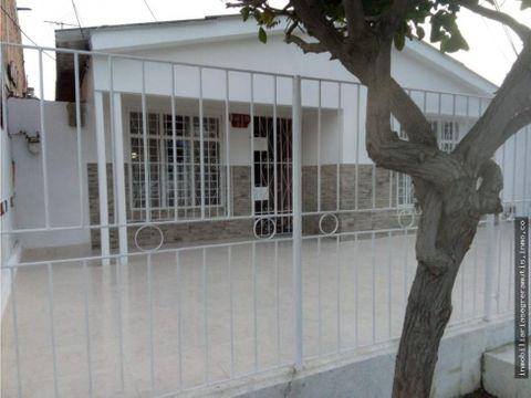 casa en venta en cartagena de indias blas de lezo