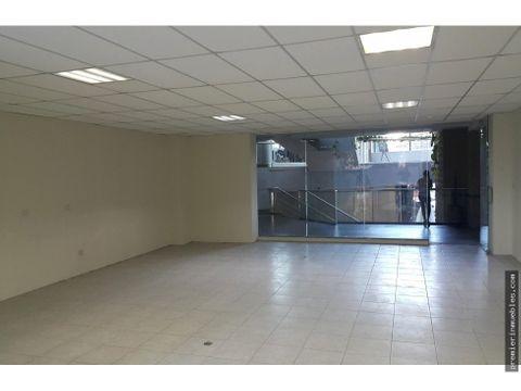 local zona viva 90 m2