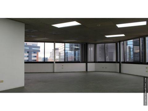 oficina z10 185 m2