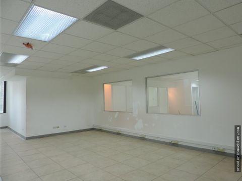 europlaza oficina en de 241 m2