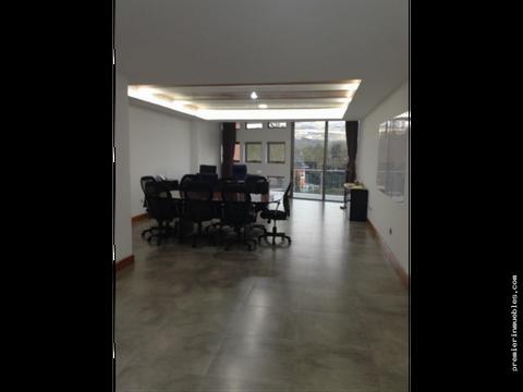edificio corporativo zona 14 1500 m2
