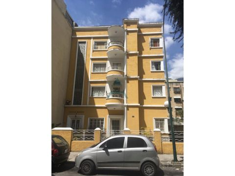 se vende local 180 m2 4h2b8p chacao