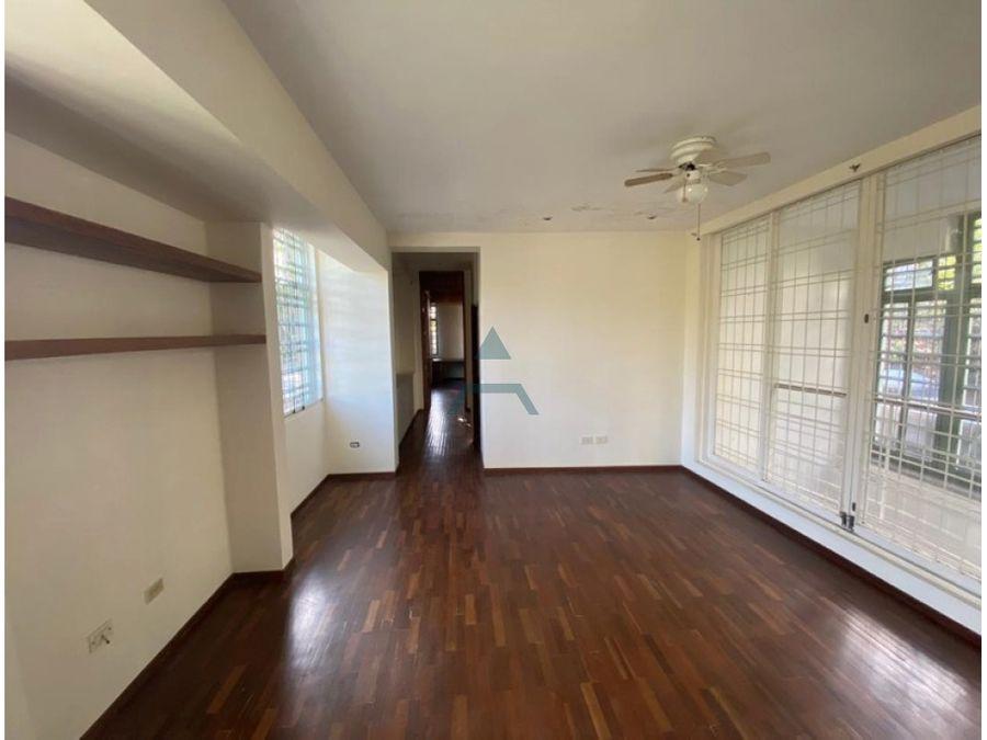 se vende quinta 600 m2 5h5b6p los palos grandes