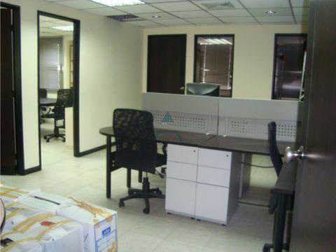 se vende oficina 150m2 4 ambientes 2b 0p chacao