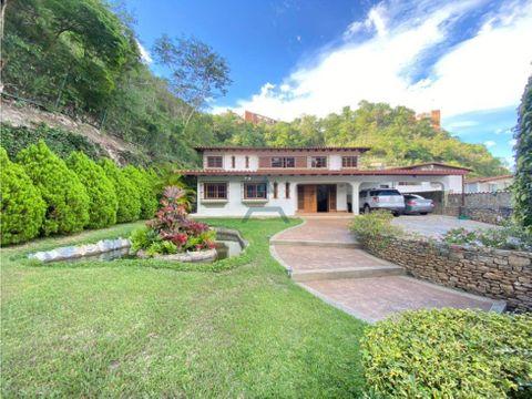 se vende casa 1500m2 4hs6bs4p en macaracuay