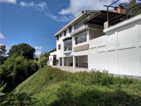 se vende casa 3500 m2 4hs3bs8p los guayabitos
