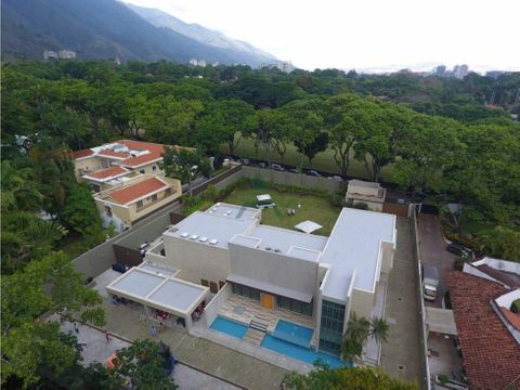 se vende quinta 3400 m2 5h10b10p country