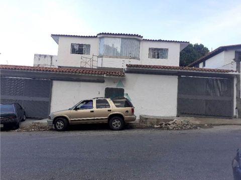 se vende casa 526m27hs7bs6p en macaracuay