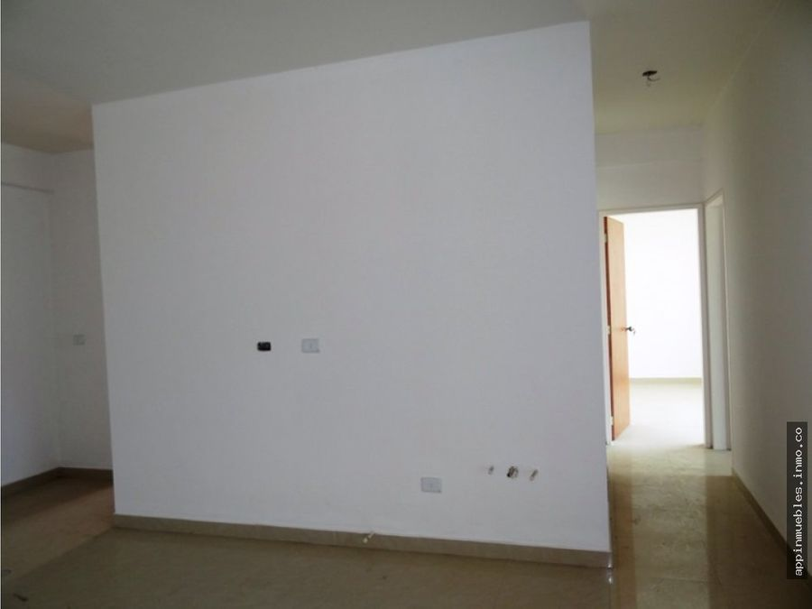 apartamento en alameda suite altos del parral