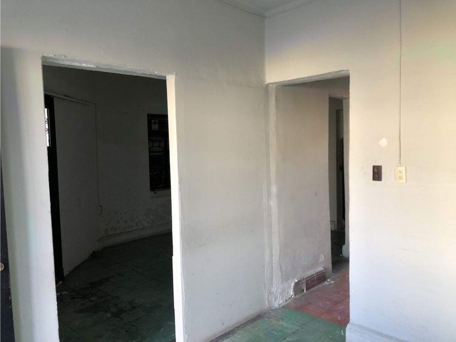 casa en venta en col obrera en monterrey nl