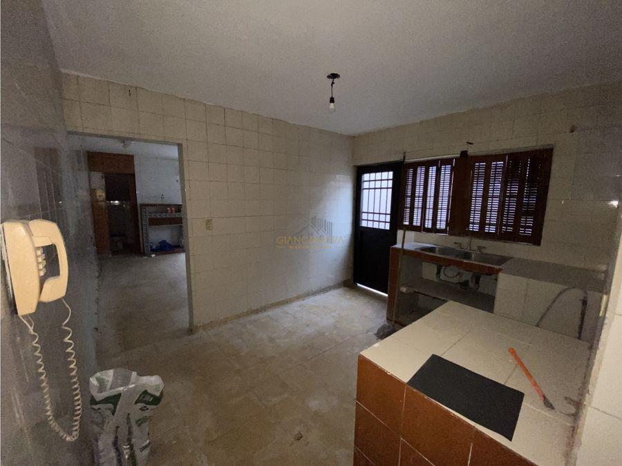 casa en venta en col caracol ave chapultepec mty nlcaracol