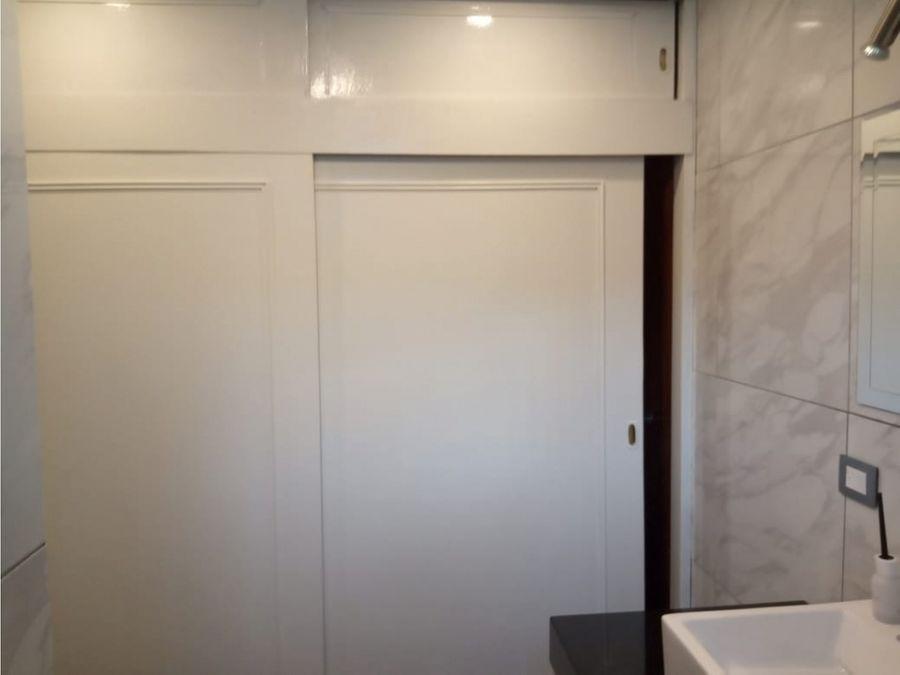 renta departamento mirador residencial mty nl