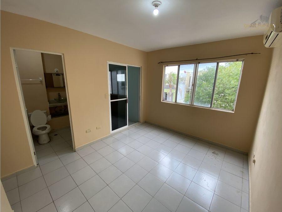 casa en renta en acanto residencial apodaca